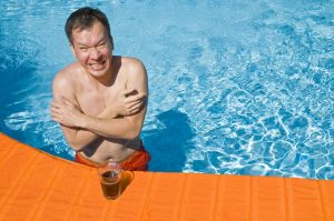 Cos effective ways to heat you pool